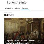 funeraire-info