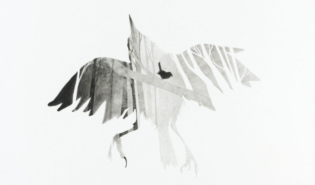 LMG-sans-titre-2