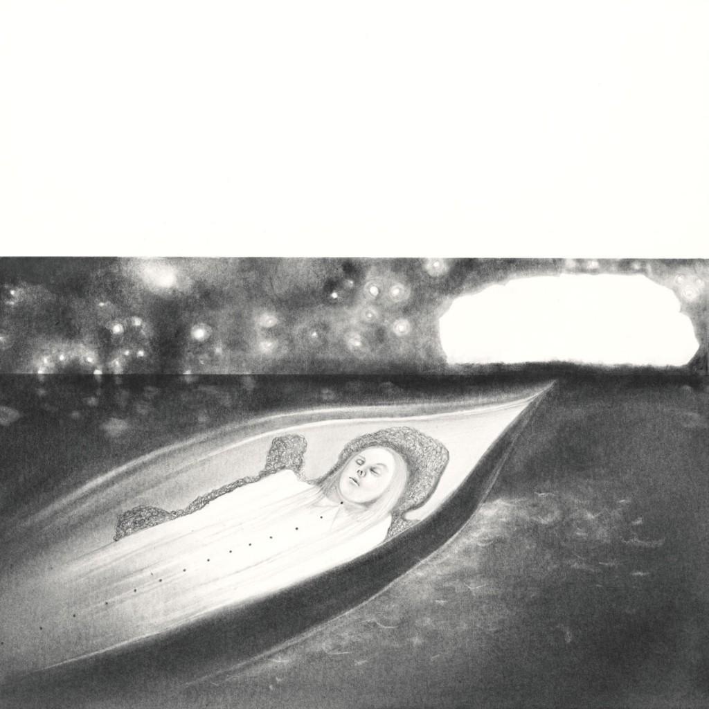LMG93