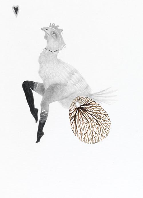 chair(e)-de-poule-1