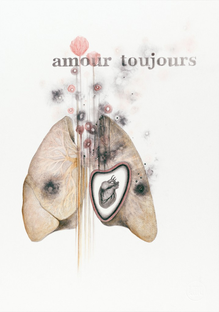 LMG-amour-toujours